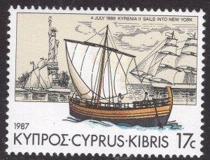 CYPRUS SCOTT 692