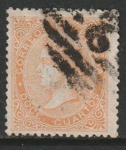 Spain Sc 90 used