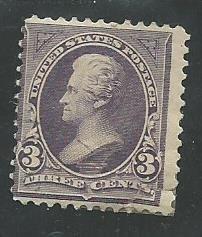 USA 368   Mint  1895 PD