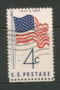 USA   SG  1152 FU  Bottom  Margin narrow