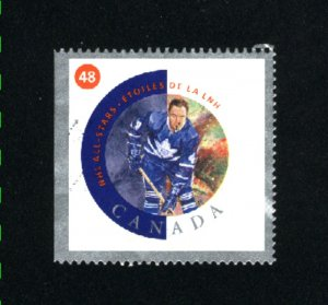 Canada #1935a  -1   used VF 2002 PD