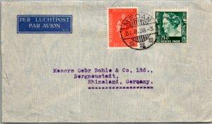 Netherlands Indies