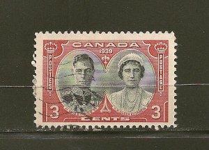 Canada 248 Used