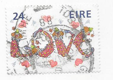 Us3949 3951 037 holiday cookies mnh cv170 hipstamp ireland 706 24p love u cv 100 thecheapjerseys Gallery