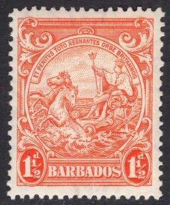BARBADOS SCOTT 195