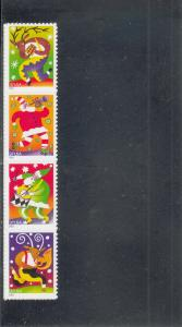 UNITED STATES 3824a MNH 2019 SCOTT SPECIALIZED CATALOGUE VALUE $4.00