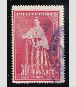 Philippines #C73