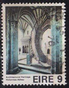 IRLAND IRELAND [1975] MiNr 0330 ( O/used )