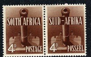 South Africa SG 12 Mint Fine ..Fill a Key spot!