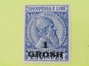 Albania 50