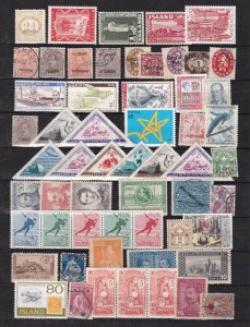 EUROPE  ^^^^^^x57 better CLASSICS +others    $$$@ cam3777euro