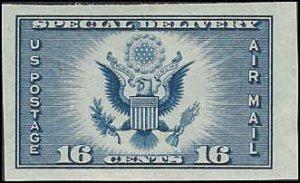 771 Mint,NGAI,NH...  SCV $2.50