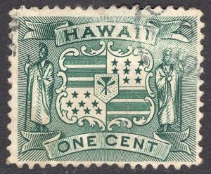 HAWAII SCOTT 80