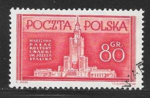 Poland Used [6109]