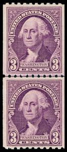 U.S. 1923-37 ISSUES 722  Mint (ID # 68707)