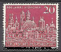 Germany 785 (M)