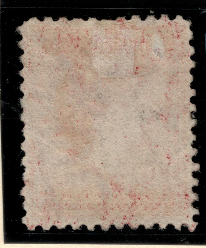 Antigua Stamp Scott #20, Used - Free U.S. Shipping, Free Worldwide Shipping O...