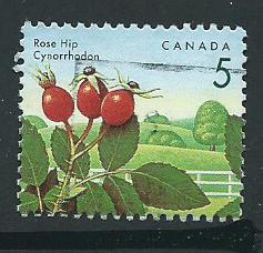 Canada  SG 1463 Very Fine  Used
