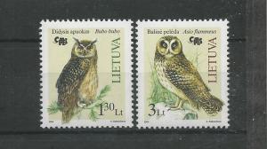 Doug's Stamps