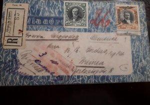 O) 1911 CIRCA, CHILE, ANIBAL PINTO SC 109, FEDERICO ERRAZURIZ SC 112,