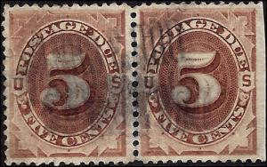 J4 Used... Pair... SCV $140.00