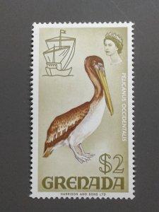 Grenada 307 VF MNH. Scott $ 4.25 .