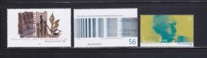 Germany 2168-2170 Sets MNH Various