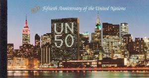 UNITED NATIONS 670  MNH 2019 SCOTT SPECIALIZED CATALOGUE VALUE $7.00