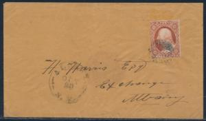 #10A ON COVER POS.51L2E CV $210 BT517