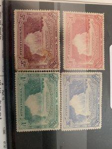 Rhodesia 76-9 H