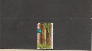 AUSTRALIA 1534 MNH 2019 SCOTT CATALOGUE VALUE $10.00