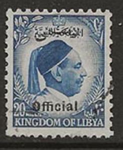 Libya 07 [u] ag22