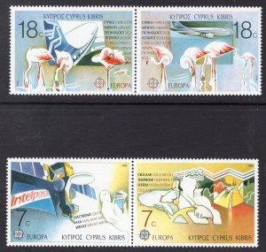 CYPRUS SCOTT 702A-704A