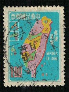 China, (4154-T)