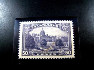 CANADA - SCOTT # 226   -   MNH                  (can-32)