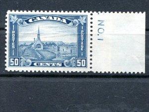 Canada #176 Mint  VF NH-  Lakeshore Philatelics
