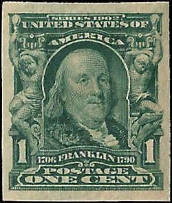 314 Mint,OG,NH... SCV $30.00