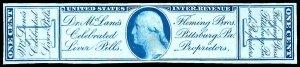 U.S. PROOFS RS90P3  (ID # 99387)