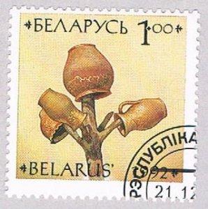 Belarus Pottery 100 - wysiwyg (AP106305)