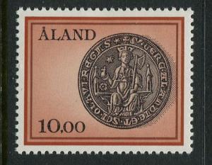 Aland #20 Mint