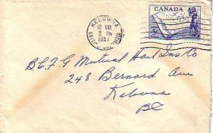 Canada, Canada British Columbia, Maps