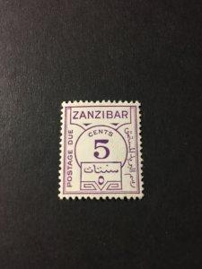 Zanzibar sc J18 MH