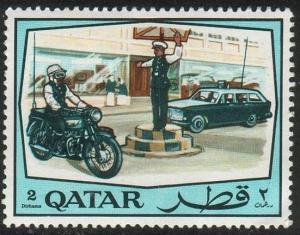 Qatar#173 - MH (DL)