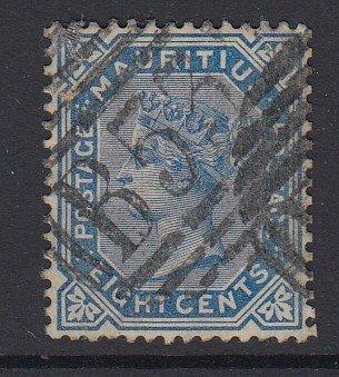MAURITIUS, Scott 73, used
