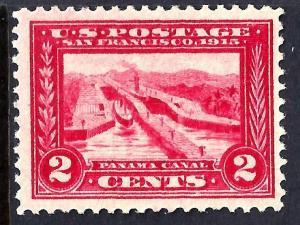 U.S. 398 FVF NH (0828)
