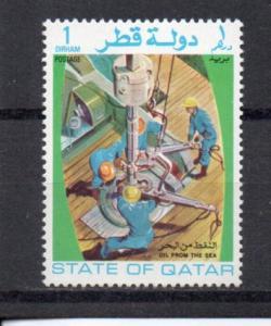 Qatar 311 MH