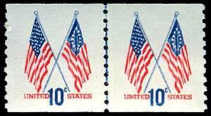 U.S. MODERN ISSUES 1519  Mint (ID # 35056)