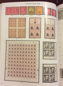 US THE SESCAL SALE Oct 12-14,2018,Stamps,Covers Blocks,Civil War stamps & More !