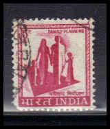 India Used Fine ZA4267
