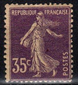 France #175 MNH CV $16.50  (X230)